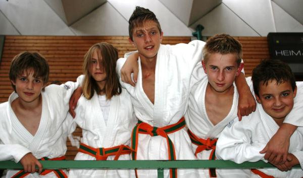 NWEM U14 2009