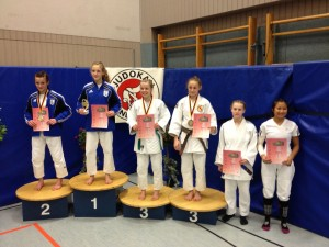 07 Judo - Guertelpruefung_ZwingCup_2012_02
