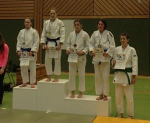 07 Judo - NWEM_U18_Talida