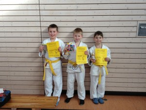07 Judo - OsterhasenCup2013_02