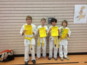 07 Judo - OsterhasenCup2013_03