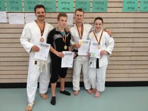 07 Judo - Goetzens_Eiserne_Faust_2013_01