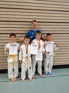 07 Judo - Goetzens_Eiserne_Faust_2013_02