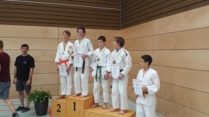 07 Judo - Rosensteinpokalturnier_2013_01