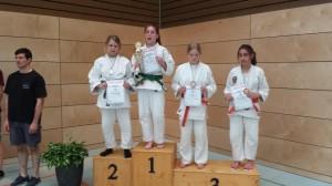 07 Judo - Rosensteinpokalturnier_2013_02