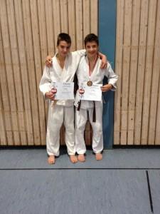 07 Judo - Kappelberg_2013_01