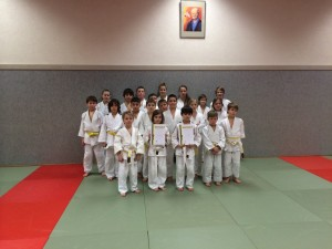 07 Judo - Guertelpruefung_Februar_2014_01