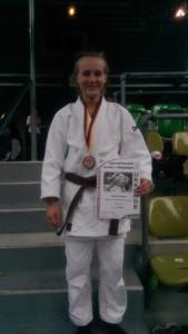07 Judo – ITG_Sifi_2014_01