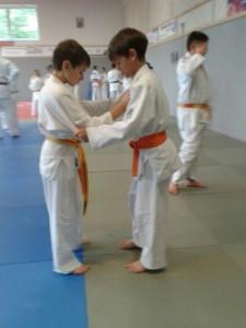 07 Judo u2013  Weiterbildung_und_neue_Unterstu00FCtzung_141027_01