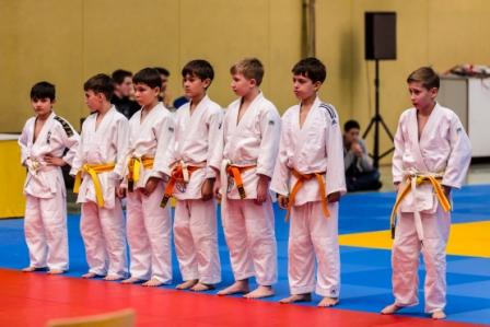 07 Judo - Starke_Jungs_und_eine_tolle_Vereinsmeisterschaft_111114_01