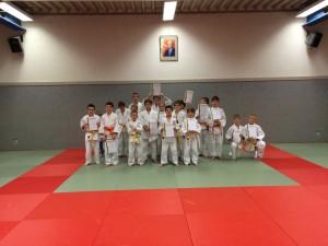 07 Judo - KW51_1