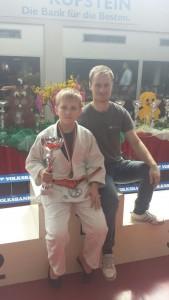 07 Judo - KW17_1