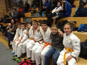 07 Judo - KW17_2