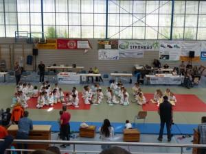 07 Judo - KW18_2