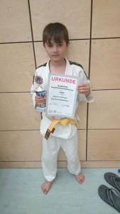 07 Judo - KW29_02