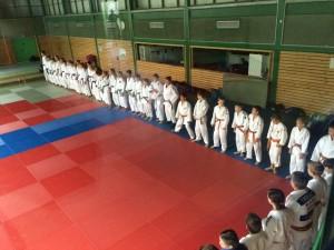 07 Judo - KW39