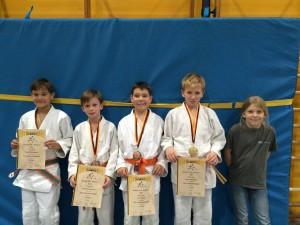 07 Judo - KW42_2