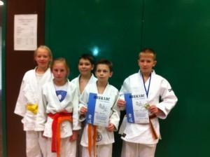 07 Judo - KW43_2