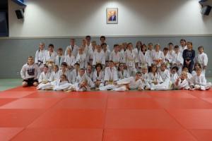 07 Judo - KW46_1