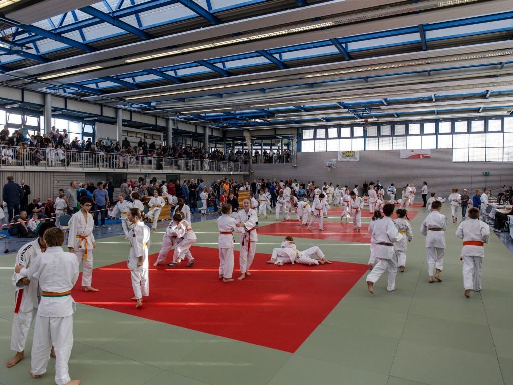 07 Judo - KW47_01