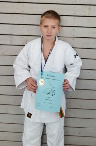 07 Judo - KW47_02