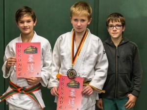 07 Judo - KW51_2