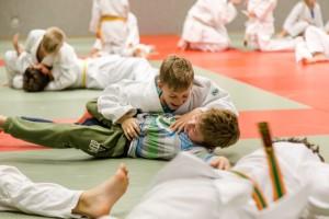 07 Judo - KW01_1
