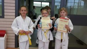 07 Judo - KW12_01