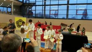 07 Judo - KW12_02