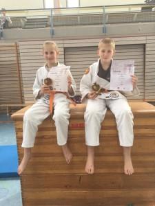 07 Judo - KW15_01