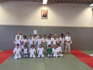 07 Judo - KW16_1