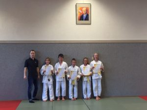 07 Judo - KW16_2