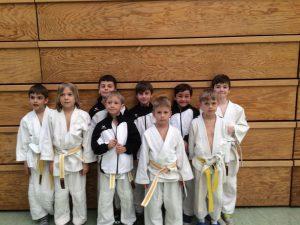 07 Judo - KW16_3