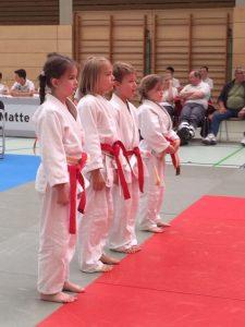 07 Judo - KW25_1