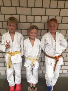 07 Judo - KW28_2