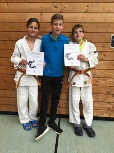 07-judo-kw38_1