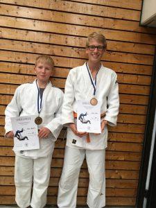 07-judo-kw38_2