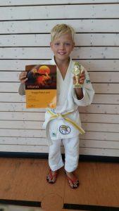 07-judo-kw39_2