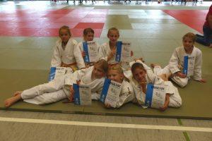 07-judo-kw43_1