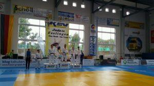 07-judo-kw43_2