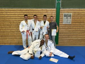 07-judo-kw44_2