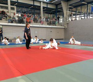 07-judo-kw45_1