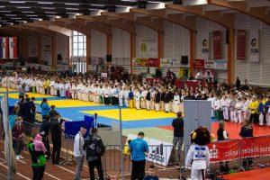 07-judo-kw46_1