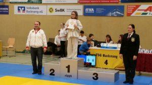 07-judo-kw47_1