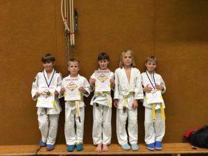 07-judo-kw47_2