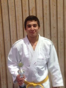 07-judo-kw48_1