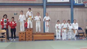07-judo-kw48_2