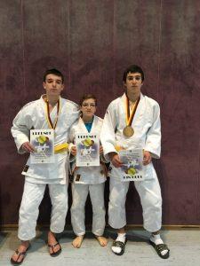 07-judo-kw49_1