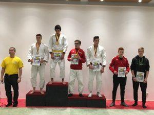 07-judo-kw49_2